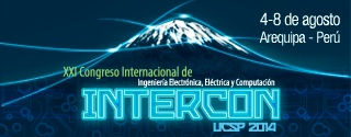 banner home intercon 2014