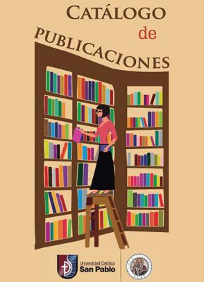catalogo-fondo-editorial