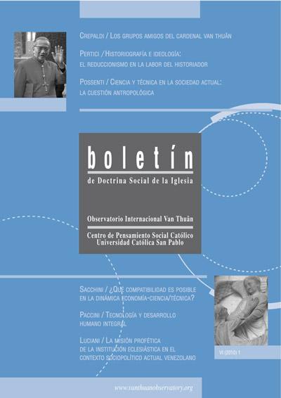 boletin-cpsc-2010-1