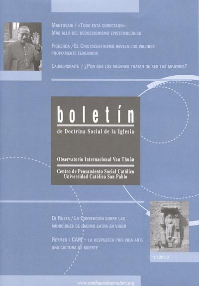 boletin-cpsc-2010-2