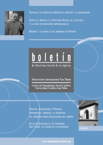 boletin-cpsc-2010-3