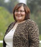 MBA Cristina Tejada Barreda