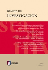 revista-investigacion-1