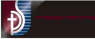 logo_ucsp_.jpg
