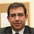 Ing. Luis Becerra Stock