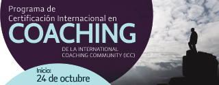 III Congreso de Marketing Trends