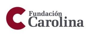 logo-fundacion carolina