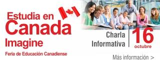 banner home Becas a Canadá