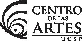 centro de artes ucsp