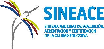 sineace logo