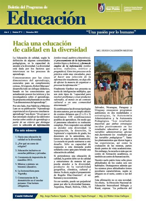 boletin diciembre educacion 2012