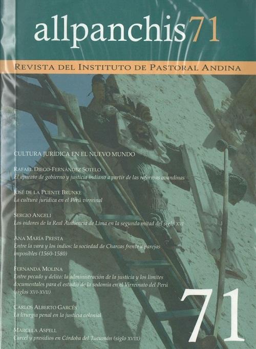 ALPANCHIS 71