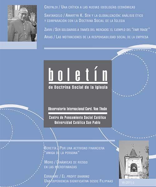 BOLETIN 15