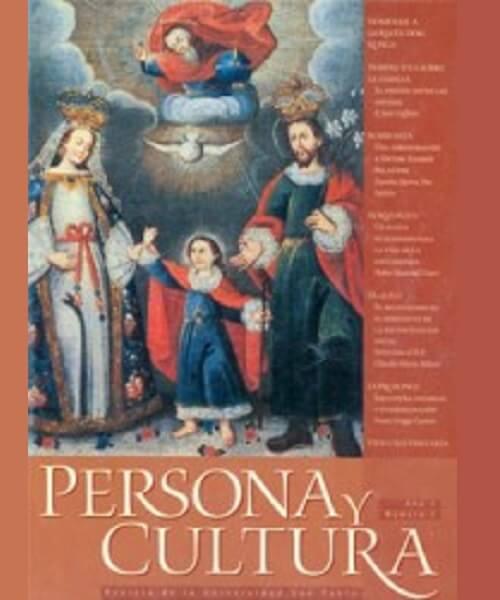 PERSONA Y CULTURA1