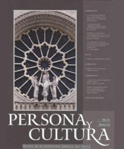 PERSONA Y CULTURA10
