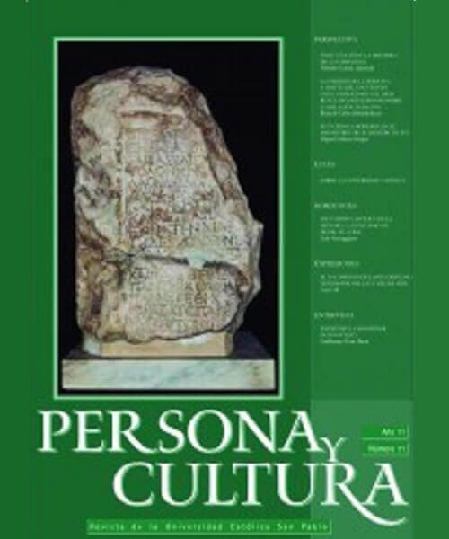 PERSONA Y CULTURA11