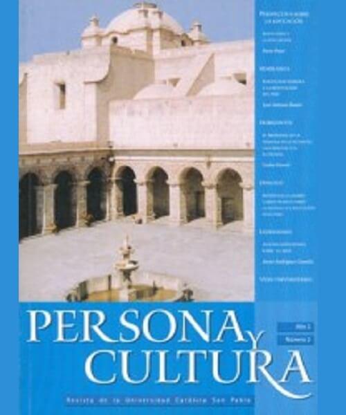 PERSONA Y CULTURA2