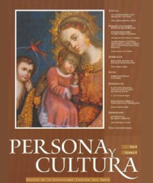 PERSONA Y CULTURA4