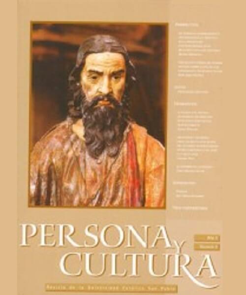PERSONA Y CULTURA5