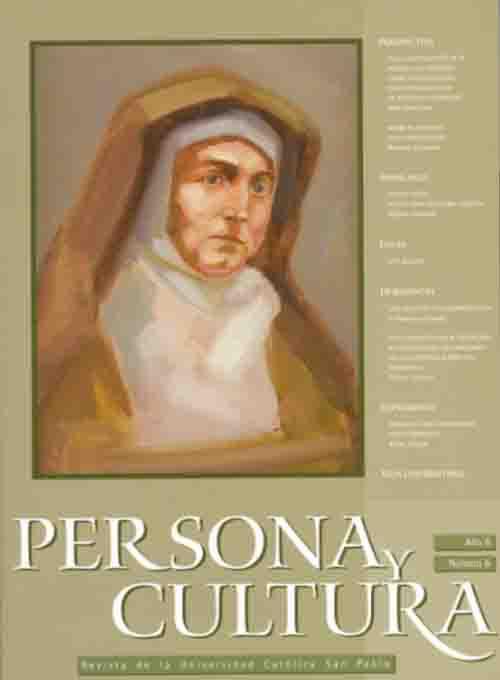 PERSONA Y CULTURA6