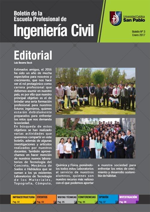 boletin enero civil 2017