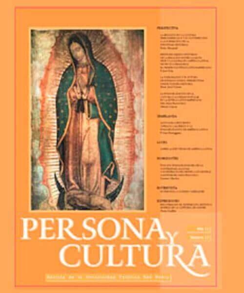 PERSONA Y CULTURA12