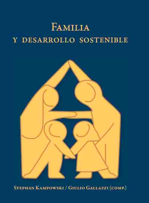 FAMILIA Y DESARRROLLO SOSTENIBLE