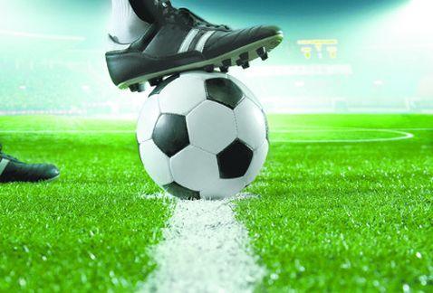 importancia futbol valores