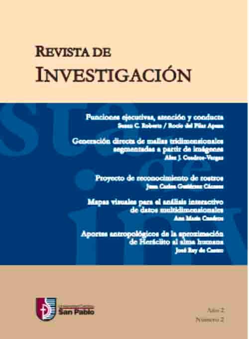 REVISTA DE INVESTIGACION6