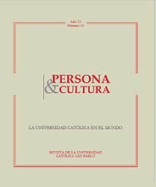 PERSONA Y CULTURA13