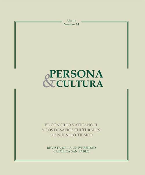 PERSONA Y CULTURA14