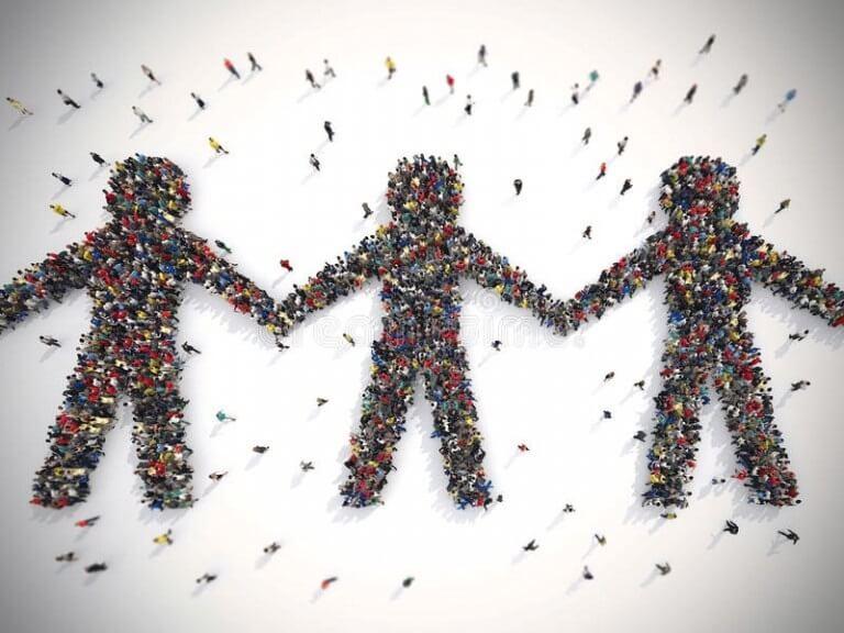 Combatir la corrupción empleando la Doctrina Social de la Iglesia