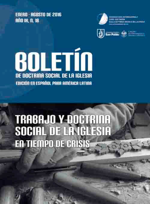 BOLETIN 18