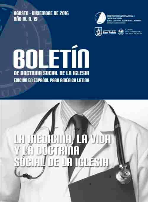 BOLETIN 19