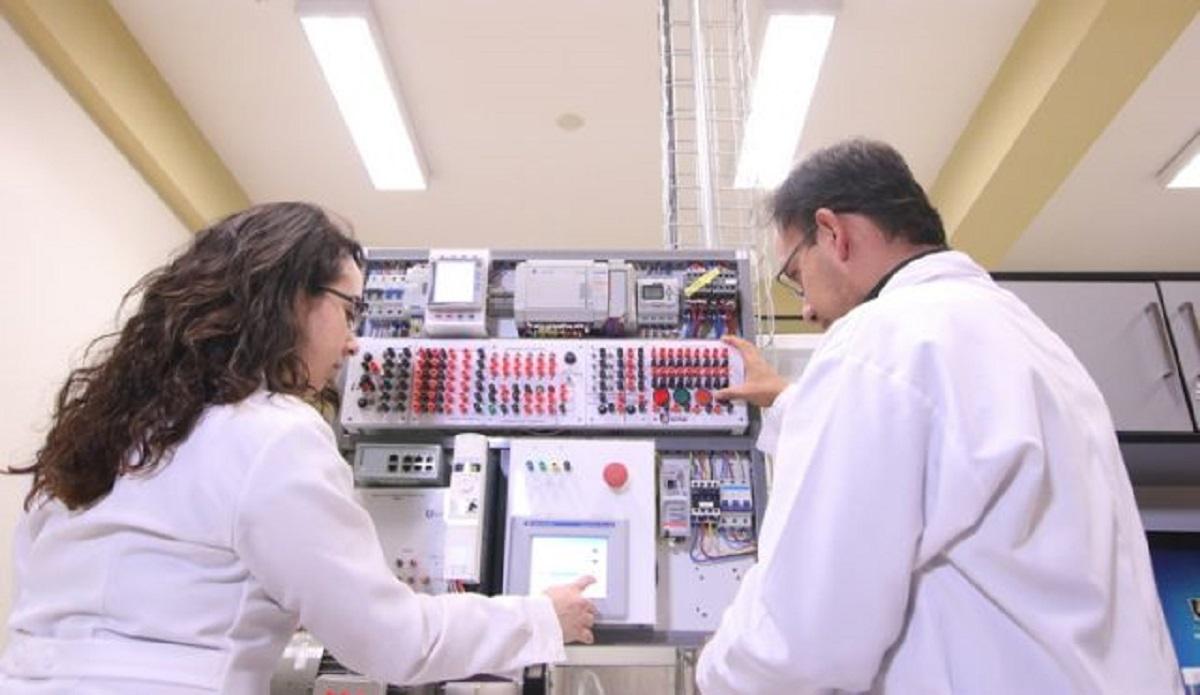 Investigadores y alumnos de la UCSP desarrollarán 9 proyectos en beneficio de diversos sectores y de Arequipa.