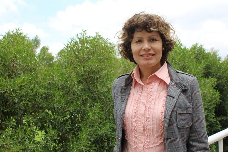 Investigadores de la UCSP ganan fondos para potenciar el uso de la madera 1