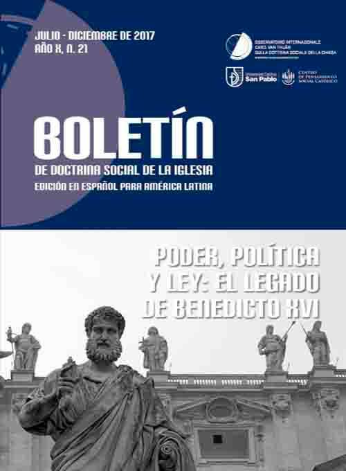 BOLETIN 21