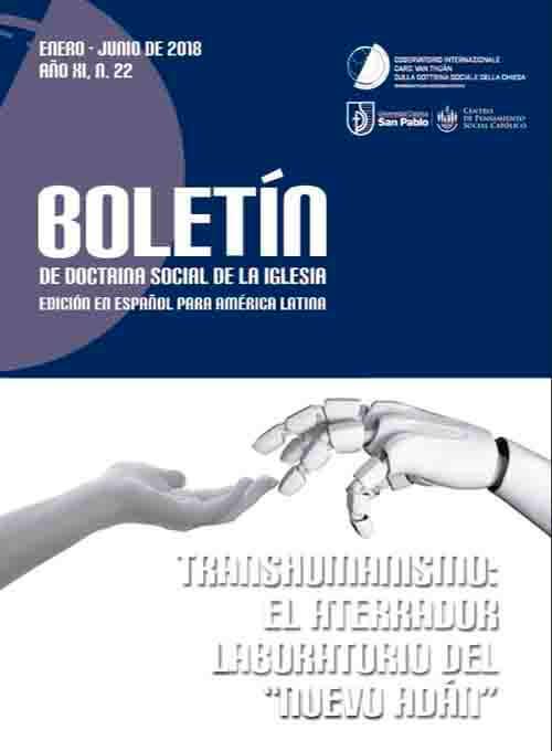 BOLETIN 22