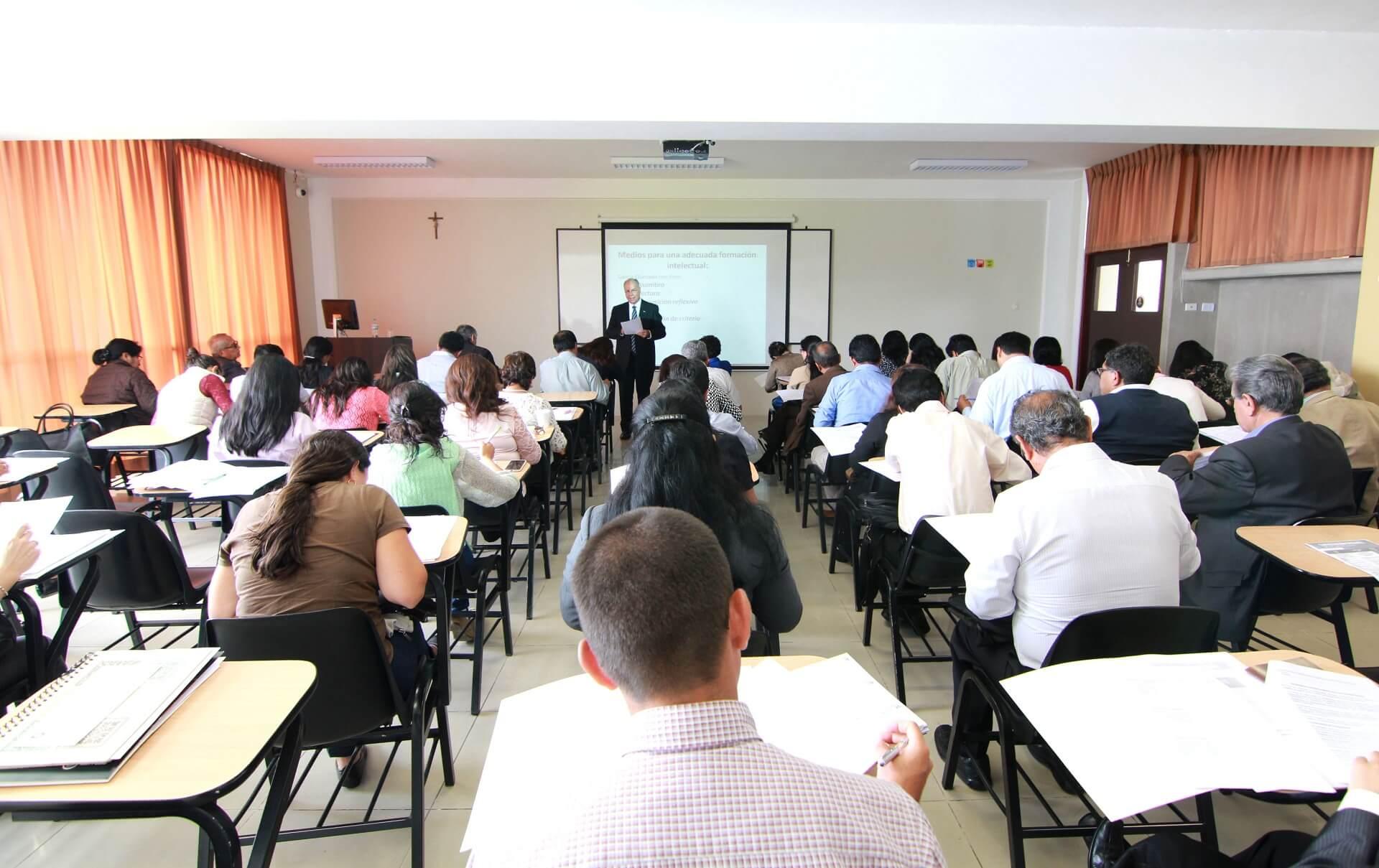 programa ucsp centro desarrollo educacion 2