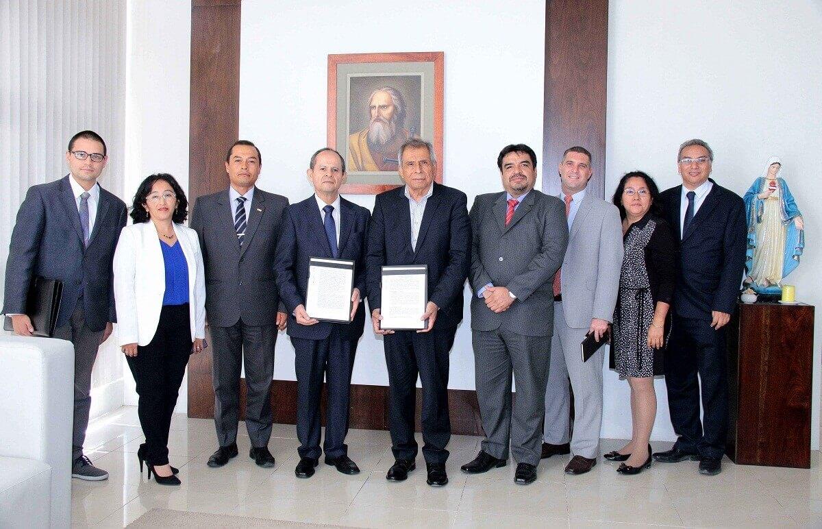 La SNI organizó la séptima edición del Foro Industrial descentralizado que iniciará el 28 de mayo en Arequipa