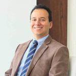 Carlos Fernando Timaná Kure500 opt