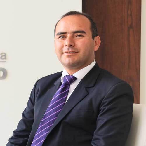 Javier Gutiérrez Fernández Cuervo500 opt