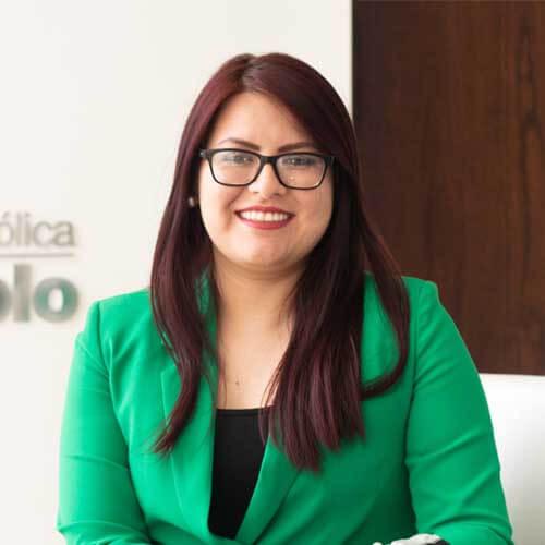 Morales Tejada Katleen500 opt