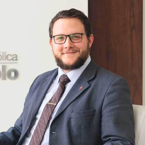 Rene Gutiérrez García500 opt