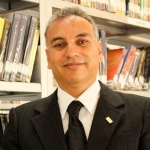 PhD. Carlos Renzo Zeballos Velarde