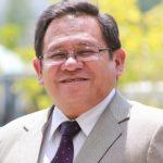 Juan Fernando Mendoza