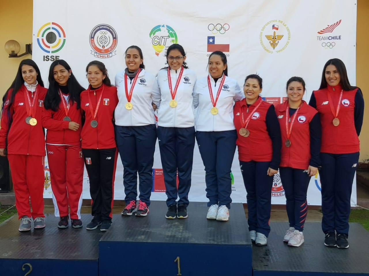 Lucia Cruz Torres 1