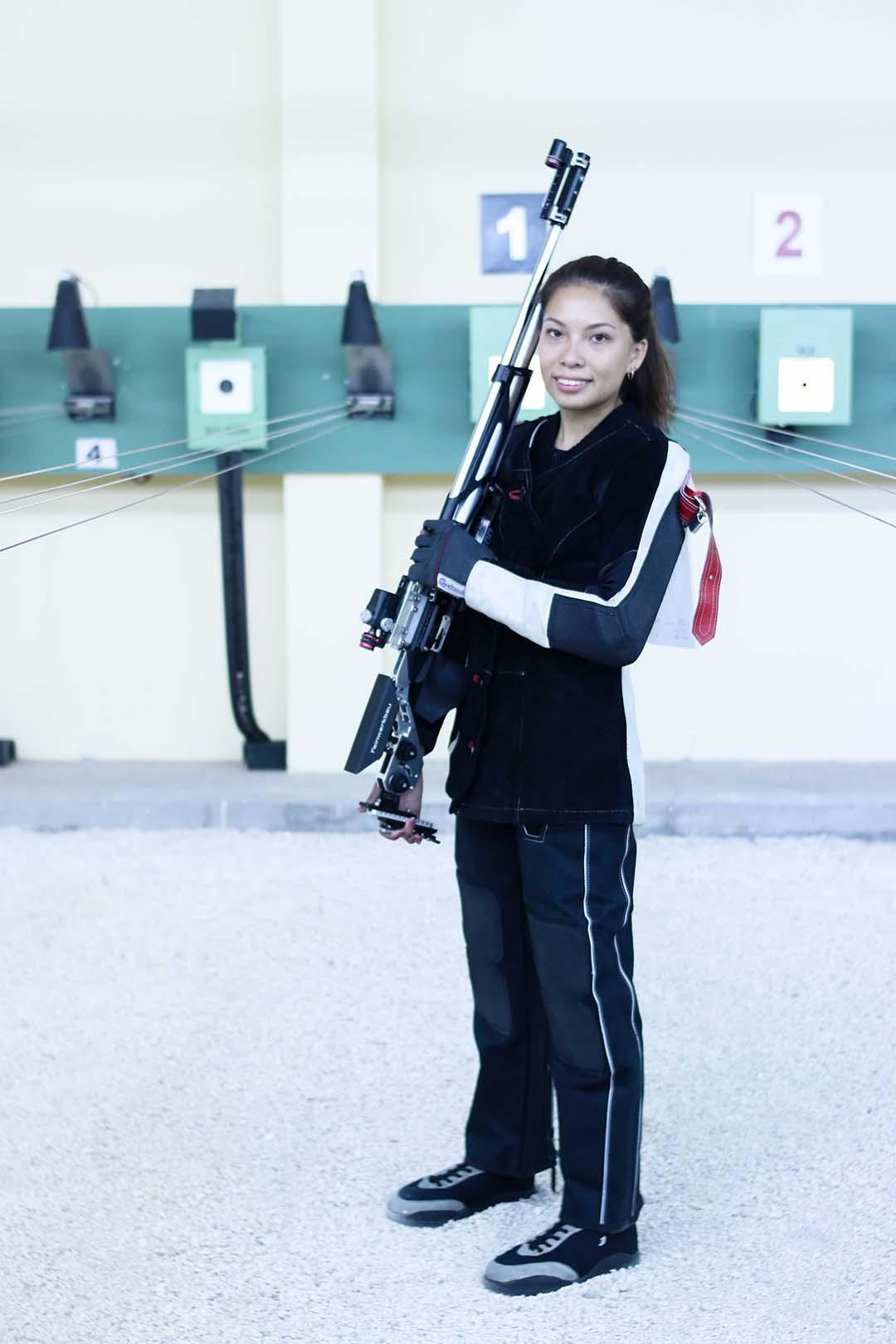Lucia Cruz Torres 3
