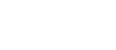 logos-ucsp