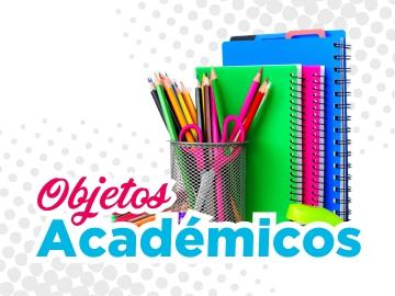 objetos academicos1